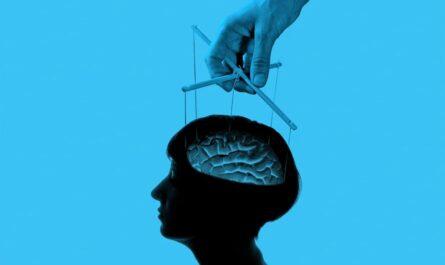Что такое психологическая манипуляция и как с ней бороться