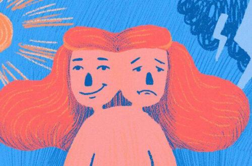 3 простых способа объяснить окружающим, что такое биполярное расстройство