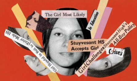 История Алисы, победившей половую дискриминацию в системе образования США