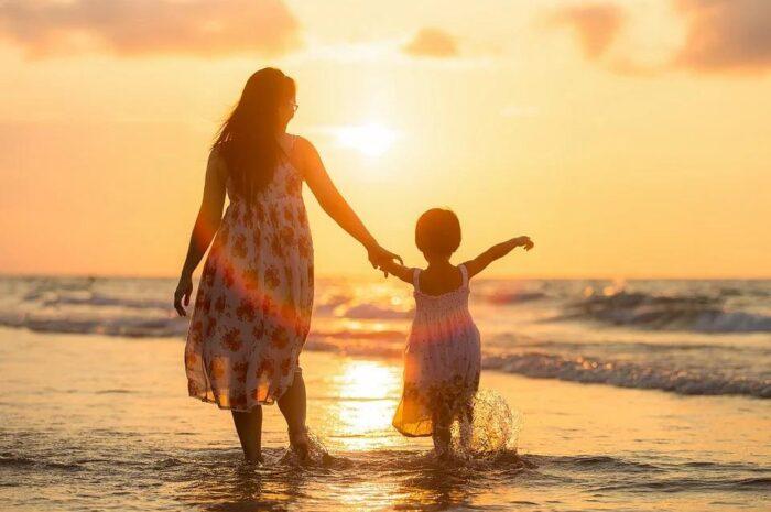 Нежелание иметь детей (чайлдфри) с точки зрения психологии