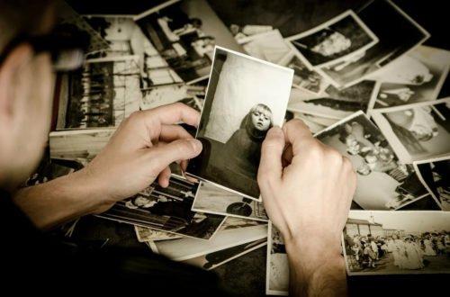 Ложные воспоминания: не все, что мы помним, было на самом деле
