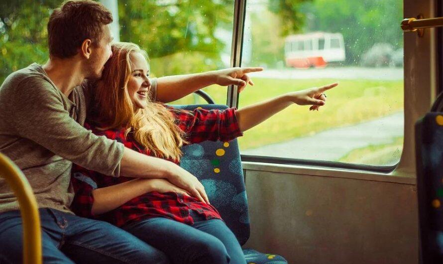 Действительно ли женщины эмоциональнее мужчин?
