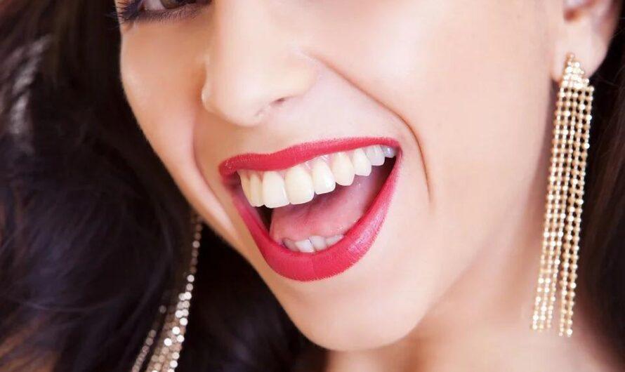 25 малоизвестных фактов о зубах