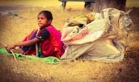 Люди, которые выросли в бедности, рассказали о чем они мечтали в детстве