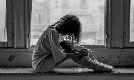 Аутофобия: патологическая боязнь одиночества
