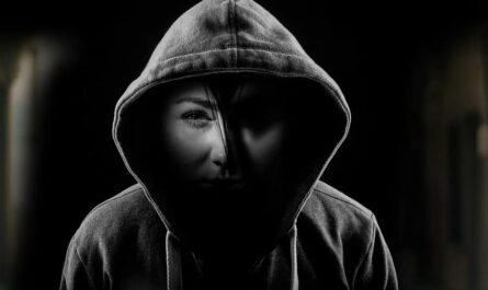 ВОЗ: психические расстройства затронут каждого четвертого