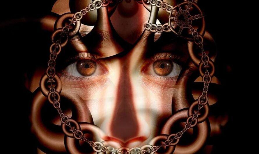 Передается ли шизофрения по наследству?