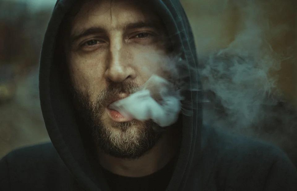 5 распространенных мифов о сигаретах и курении
