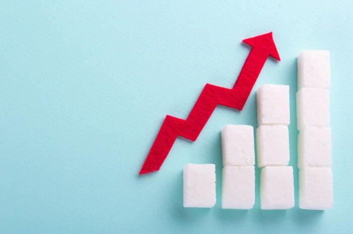 5 мифов о диабете, которые современная наука опровергает