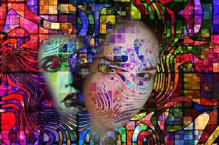 10 познавательных фактов о шизофрении