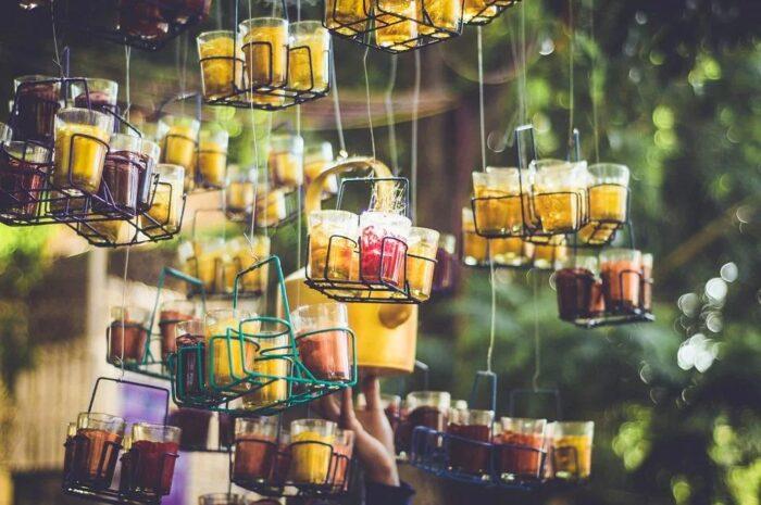 5 напитков, повышающих риск развития рака