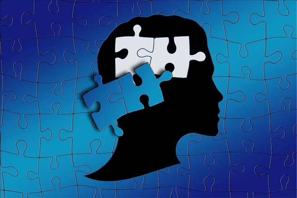 15 любопытных психологических фактов о людях