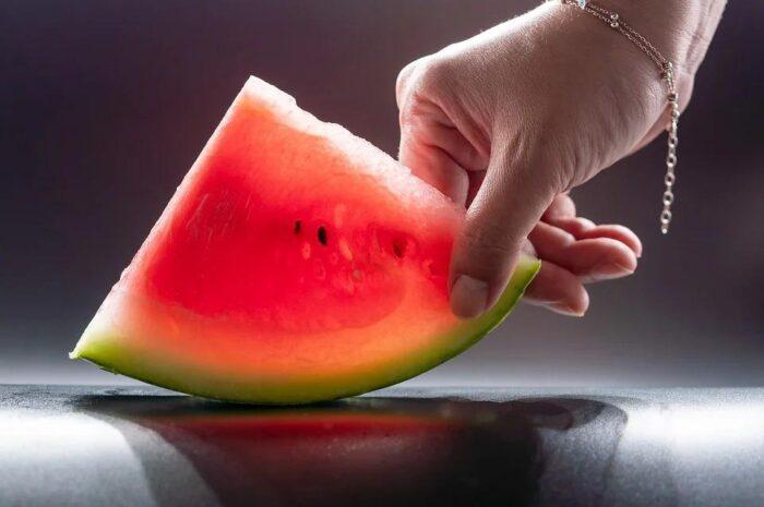 Топ-5 продуктов, которые улучшат здоровье почек