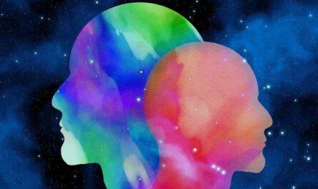 15 коротких, но интересных фактов о психологии человека