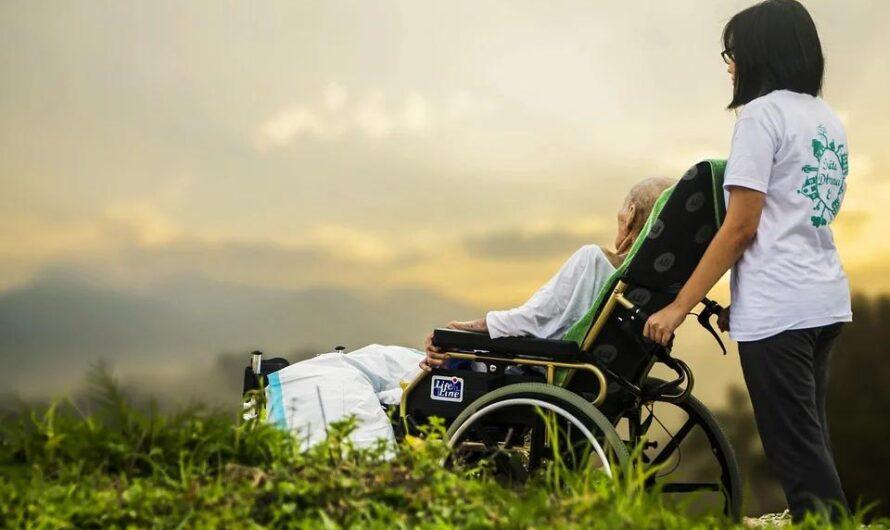 5 распространенных мифов и заблуждений о раке
