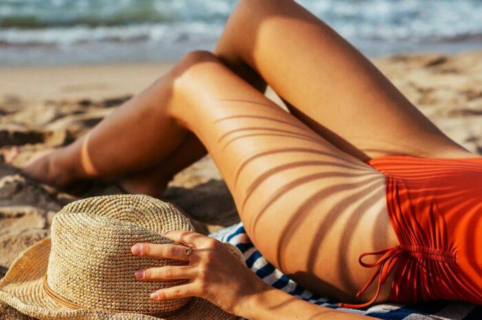 10 познавательных фактов о волосах на человеческом теле