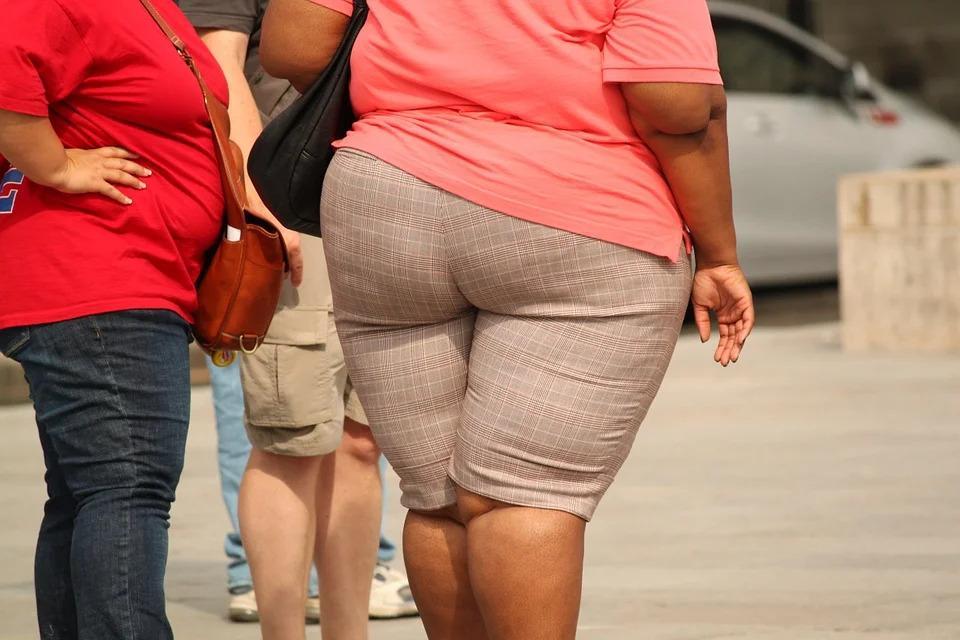 Научный подход: как похудеть и не поправиться снова