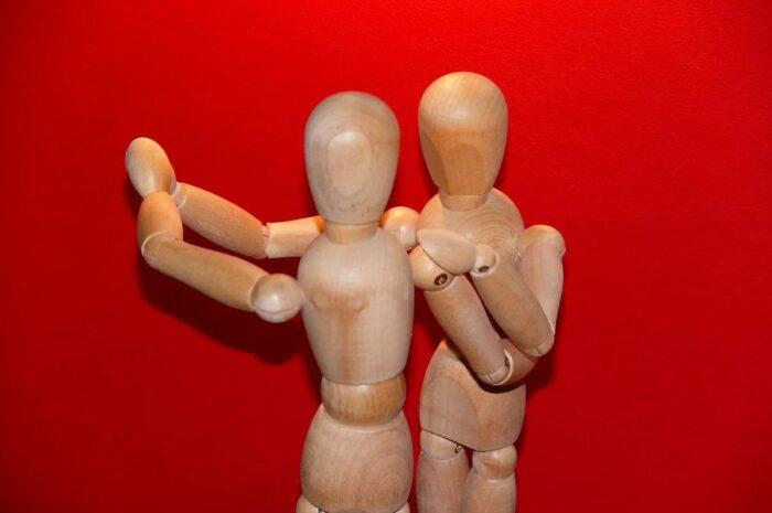 20 коротких и интересных фактов о человеческом теле