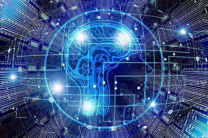 3 мифа о человеческом теле, которые развенчала современная наука