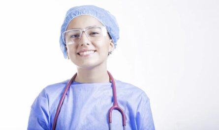 10 малоизвестных фактов о врачах