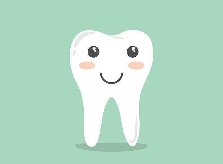 Эффективный народный рецепт для быстрого удаления зубного камня в домашних условиях