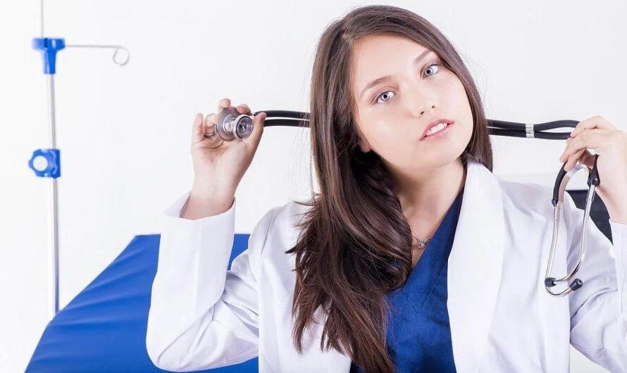5 медицинских мифов, в которые все еще верят в России