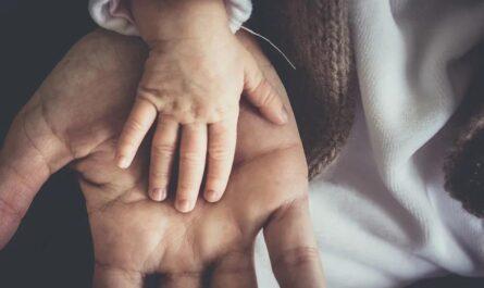 10 интересных фактов о руках и пальцах