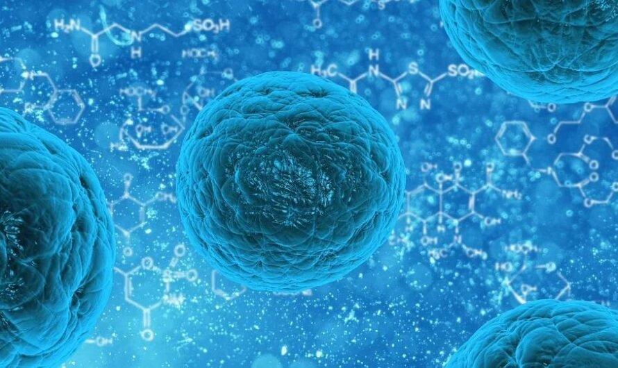 10 познавательных фактов о прививках
