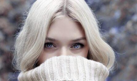 Ученые выяснили, почему мужчины обычно предпочитают блондинок