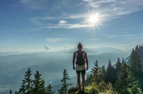 5 действительно рабочих советов для похудения от профессиональных диетологов