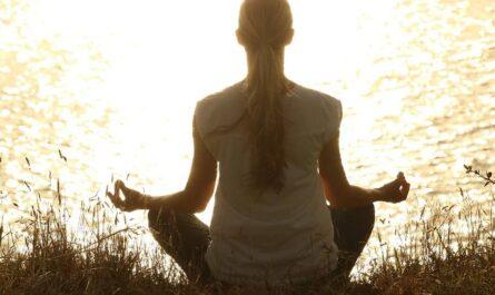 10 познавательных фактов о йоге