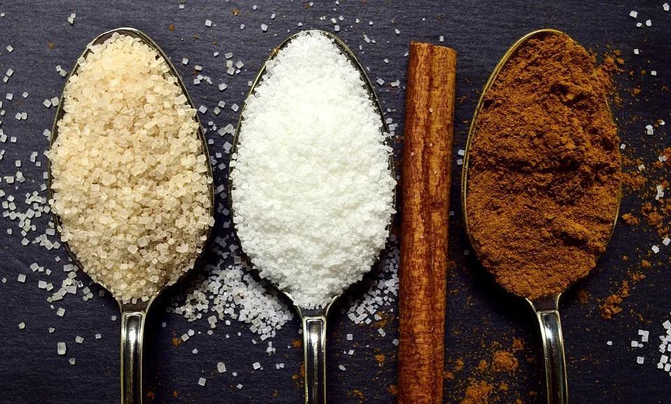 5 продуктов, которые могут вызывать рак