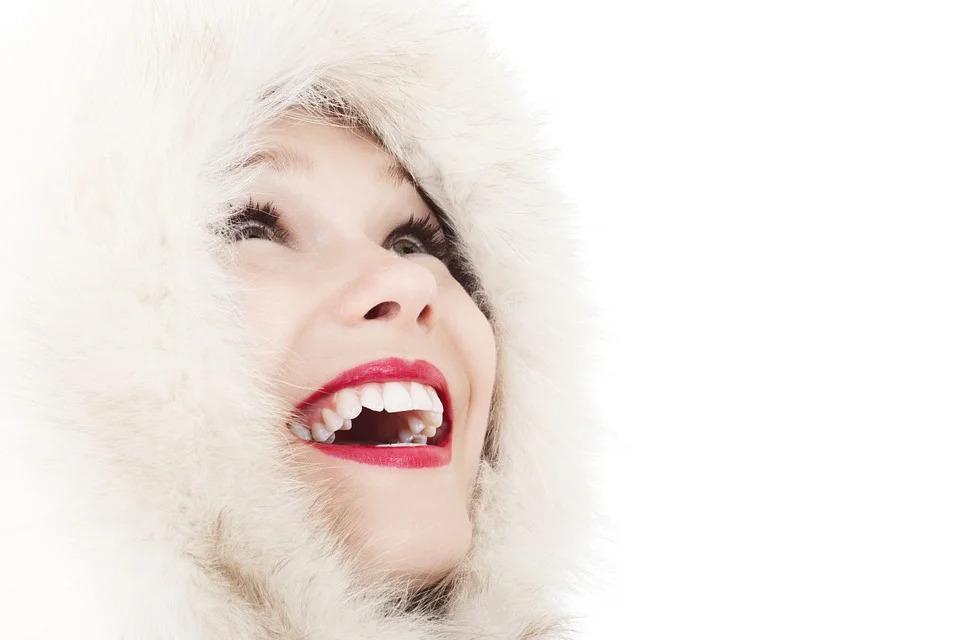 Пять способов отбелить зубы в домашних условиях