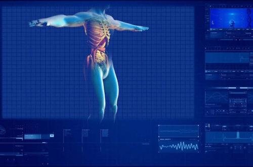 Топ-5 новейших медицинских технологий 2019 года