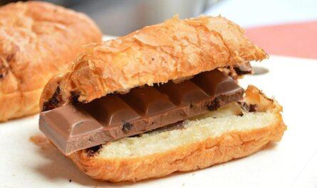 5 наиболее вредных продуктов при похудении