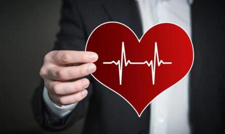 10 интересных фактов о нашем сердце, которые вы могли не знать