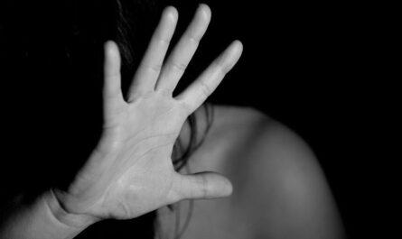 3 бесчеловечных психологических эксперимента над людьми (Часть 2)