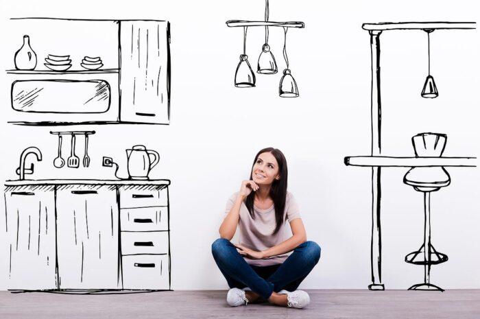 5 полезных лайфхаков для дома