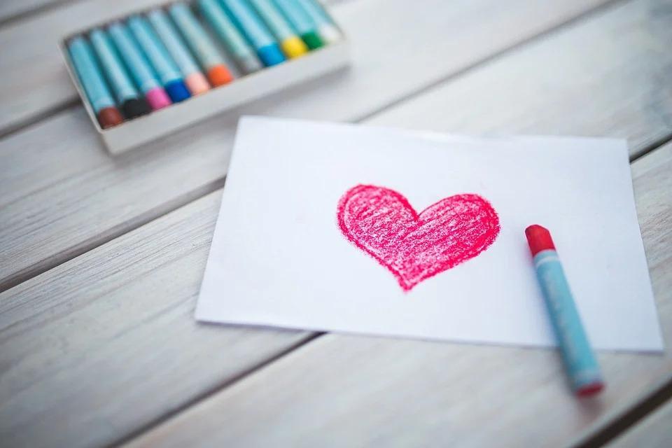 Мифы о любви, которые могут испортить ваши отношения