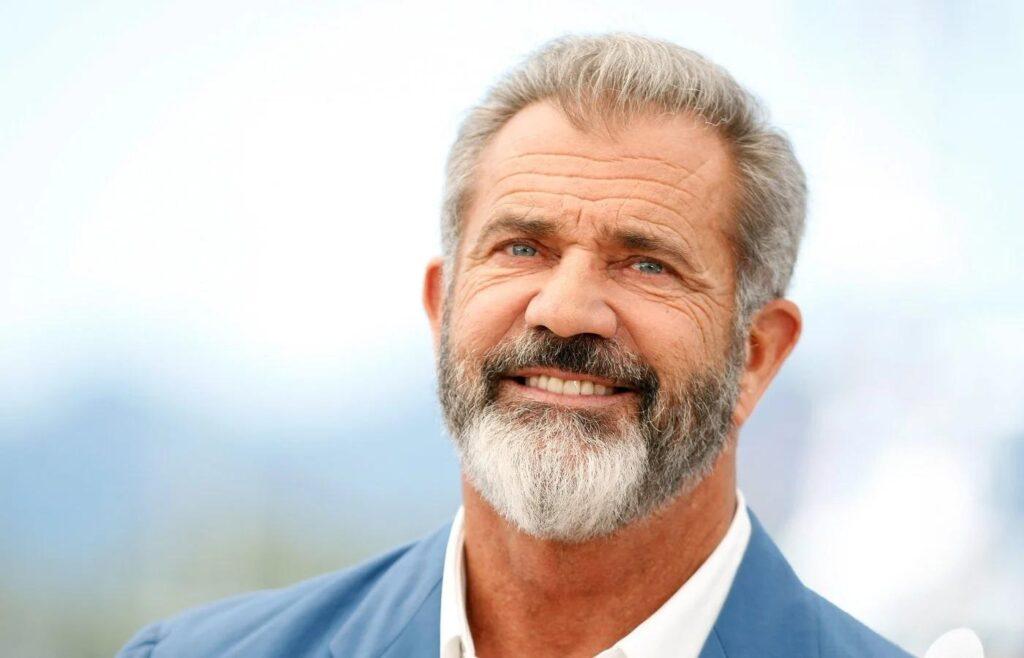 5 знаменитостей с психическими расстройствами