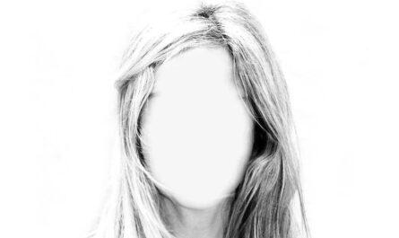 3 бесчеловечных психологических эксперимента над людьми (Часть 1)