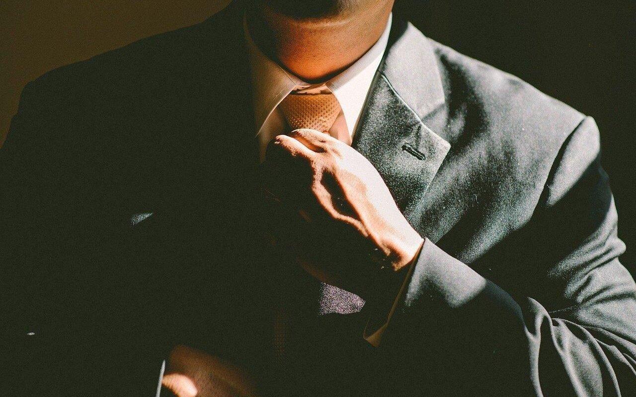11 правдивых фактов о мужчинах, которые вы могли не знать