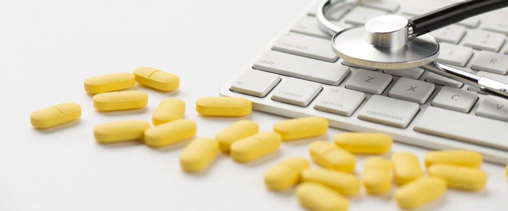 Все о витаминах для нашей жизни (Часть 2)