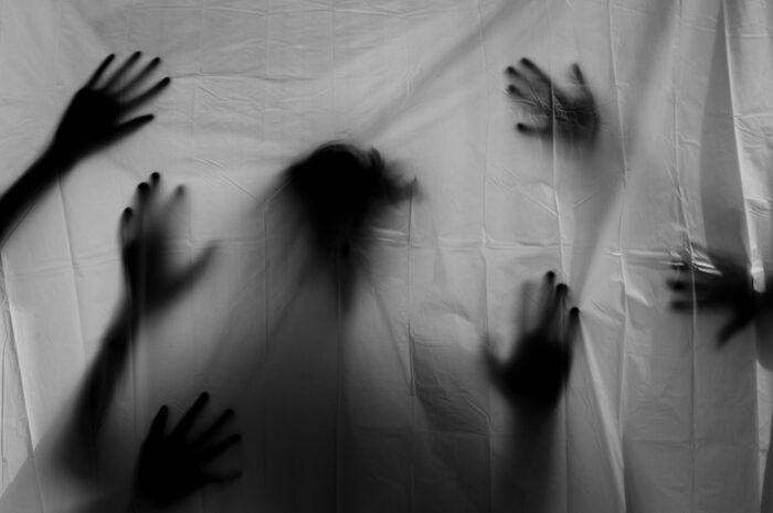 8 научных фактов о ночных кошмарах