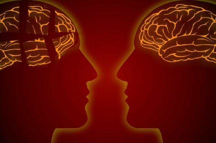 Болезнь Альцгеймера: факты, которые полезно знать каждому