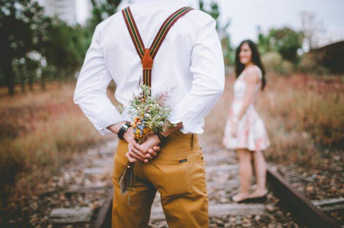 5 удивительных фактов о любви