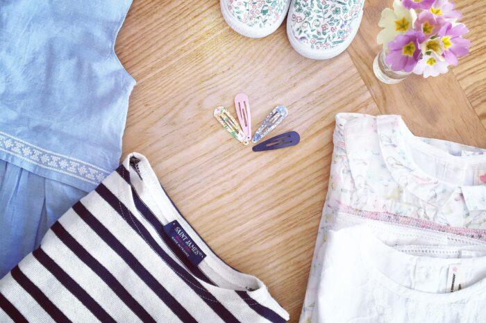10 невероятных фактов об одежде