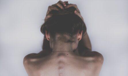 10 малоизвестных фактов о депрессии