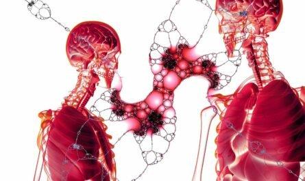 10 интересных фактов о пищеварительной системе