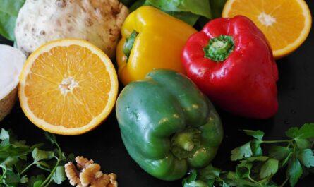 Соблюдение диеты: регулярность приема пищи